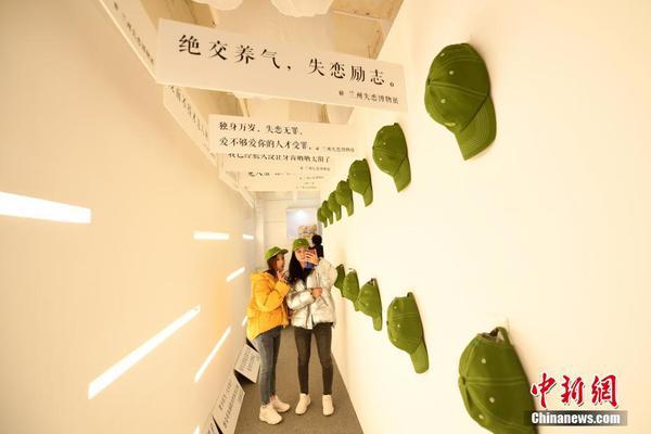 北京2021年高招规定:本科普通批可填30个志愿