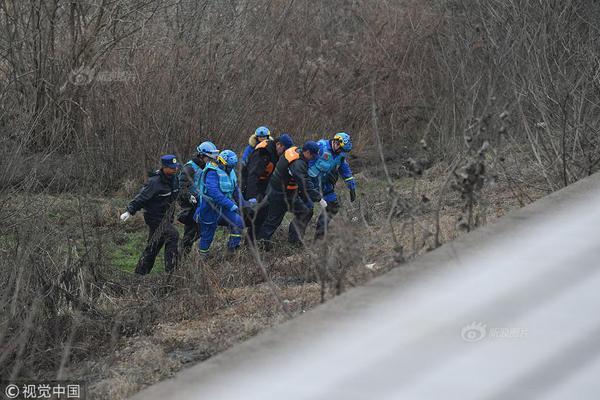 【帝昭赌注活动】县人社局副局长被查后 基层医疗机构46人自首退赃