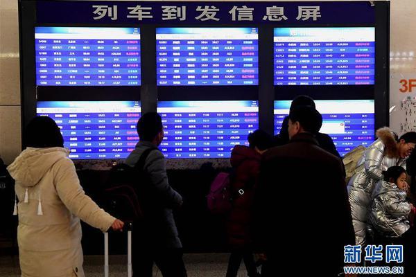【宝马娱乐会所】美媒:中国向委内瑞拉送援助物资 约200万套医疗用品