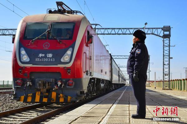 CMF602K9400FKEB_Vishay Dale