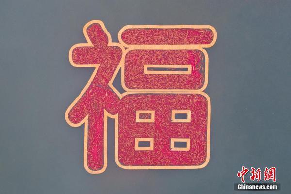 四川五粮金樽视频回放pptv