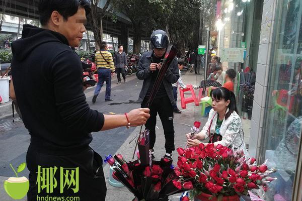刘诗诗现代剧一部比一部糊,她跟吴奇隆结婚后心思已不在事业上了