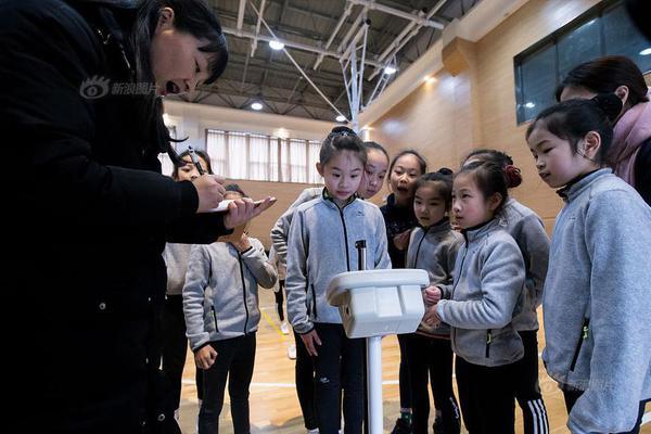 北京:即将解除集中医学观察的重点人群要安排二次核酸检测