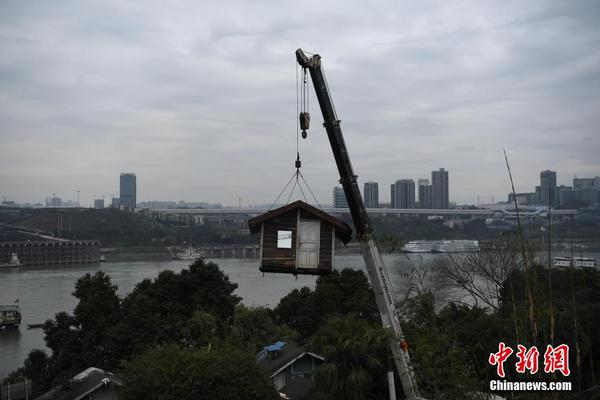 house lift for sale