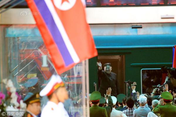 北京155个宗教场所零感染