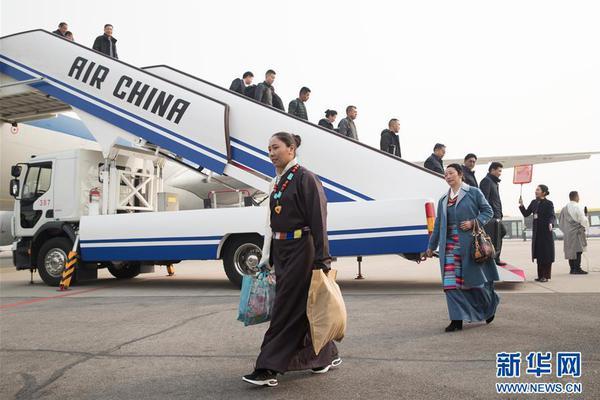 【名人国际娱乐平台】美国宣布派出航母群后,蓬佩奥指责伊朗让局势升级