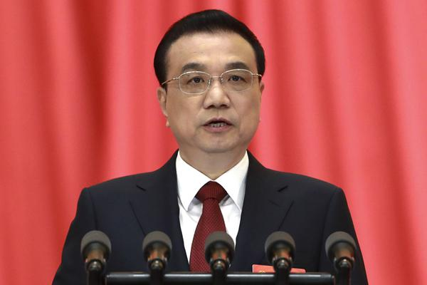 外交部斥英国插手香港事务:没有资格当判官 收起虚伪和双标