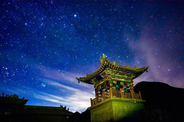 【csgo预测网】莆田人承包了中国90%的佛教寺院?官方回应了