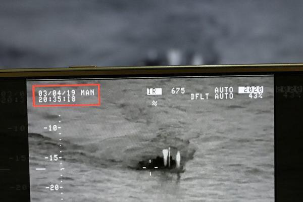 旗帜鲜明地支持马斯克:激光雷达三年内将被取代!