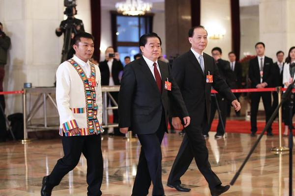 中共中央党校举行秋季学期开学典礼 刘云山出席并讲话