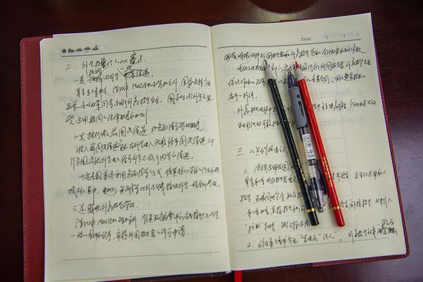北京发布大风蓝警 阵风8级有扬沙_吉利三分彩是什么意思