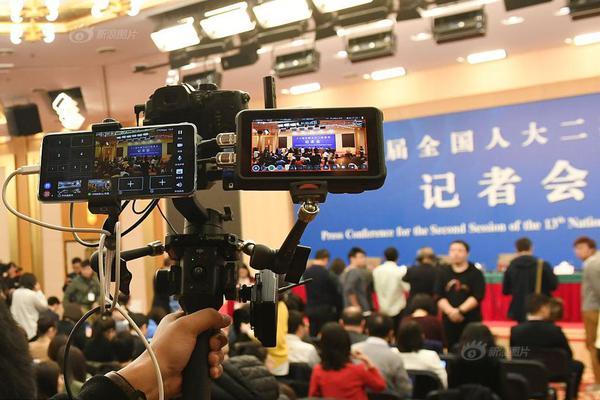 """124人被刑拘!北京警方严打以""""结婚""""为手段过户京牌"""