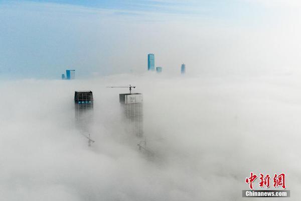 北京已建50余家跨境电商体验店,今年再增10家_幸运三分彩是什么意思