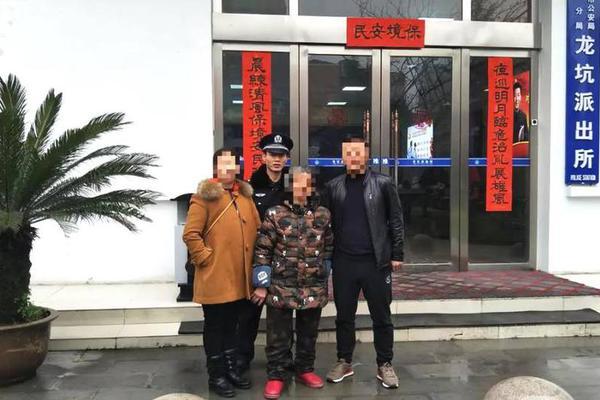 一起探寻中国经济密码