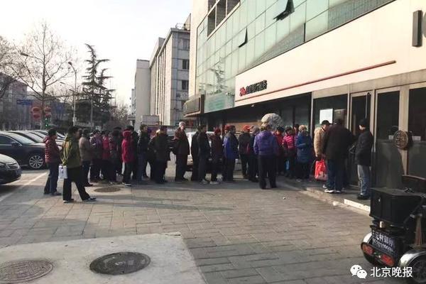 习近平:希望民营企业放心大胆发展