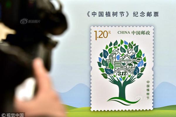 村庄动作/模拟Windows2019.11_宜春北釉沦新能源有限公司