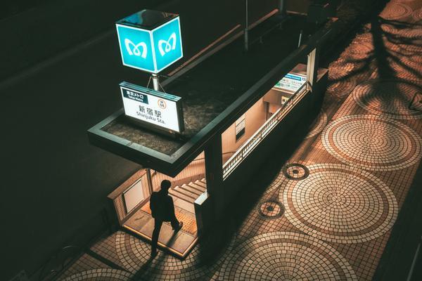 传旷视科技在香港IPO获批准,将募资5亿美元