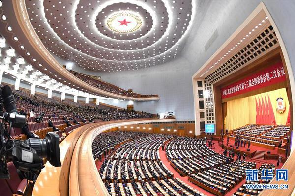 斯里兰卡总统下令禁穿罩袍面纱:为确保国家安全