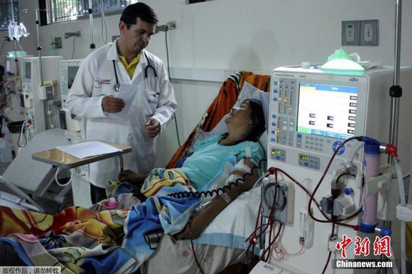 美媒:中国境外新冠肺炎确诊超万例 包括至少170例死亡病例
