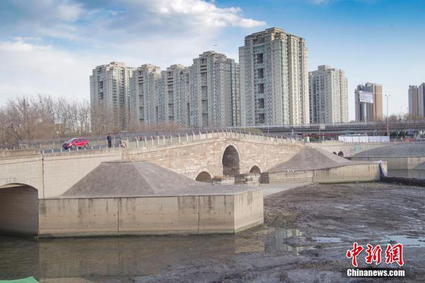 星露谷物语秋季鱼王在什么位置