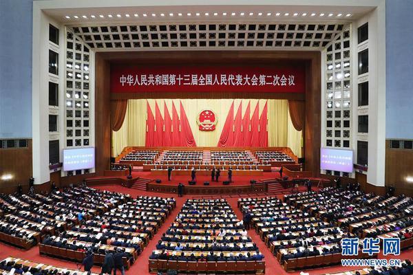2021年中国大学MOOC波谱分析网课答案