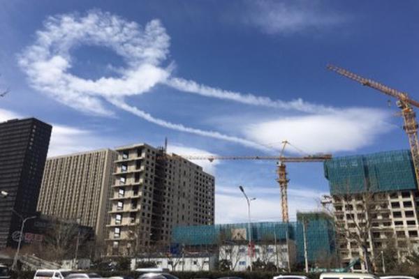 4月20日 东非要闻【第718期】万豪集团着眼于拓宽在埃塞俄比亚的业务