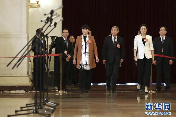 一箭三星!中国成功发射高分九号03星等3颗卫星