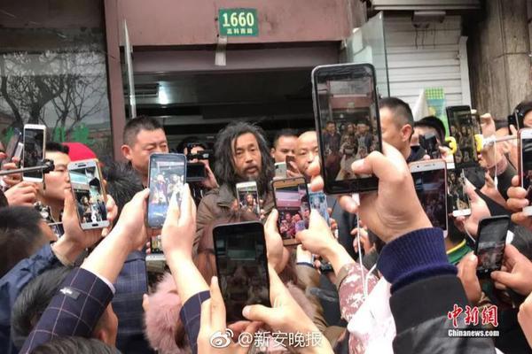 梁建章:废除社会抚养费 恢复中华民族正常繁衍