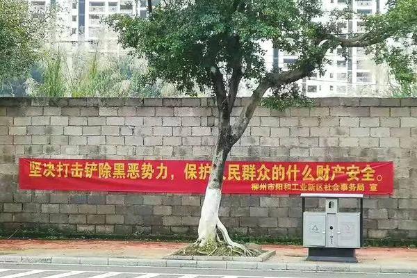 """六旬大爷新婚2个月""""被离婚"""" 对方要求分一半房产"""