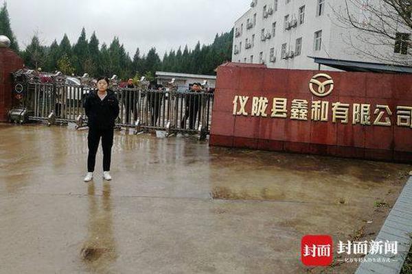 Order Car Lift For Warehouse