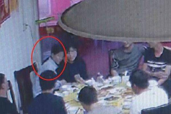 49岁陈浩民承认整容自曝:别人都做我不做很亏_腾讯三分彩的兼职是真的吗