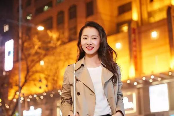 朝鲜舞夜私人影院_男操女在线视频