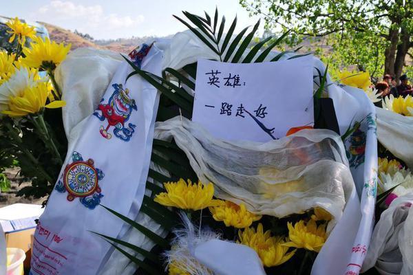 【双赢网平台】郭台铭回应接班人:鸿海新董事长将在10日产生