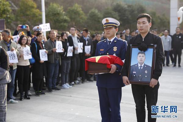 中国坚定不移维护国家安全