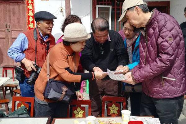 每日一囧栏目—娱乐频道—中国马铃薯网
