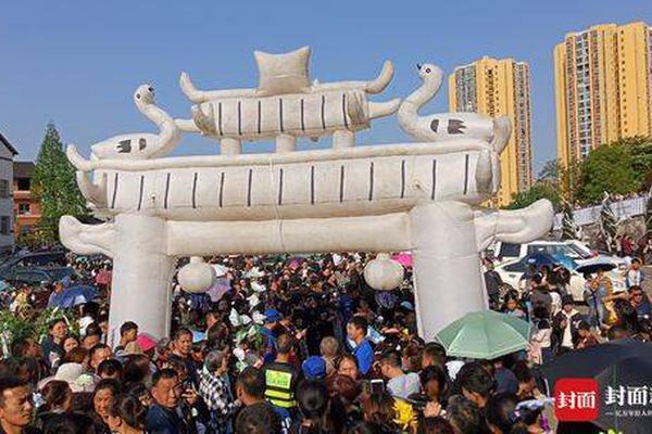 """北京西城法院解读""""加班"""":全年工时不能超过2000小时"""