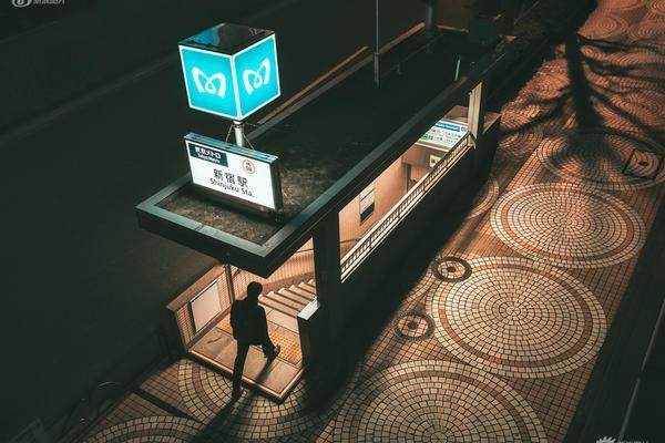 vertical platform lifts prices
