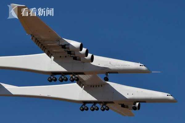 日媒集中报道中国五一小长假民众出游盛况,日本网友酸了!