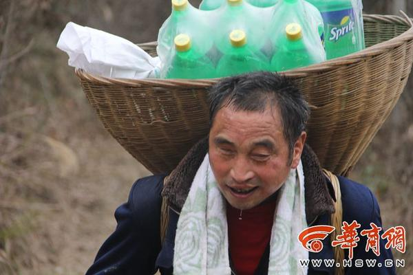 有人说日本人是中国人的后代,说一下中国和日本之间的恩怨情仇!