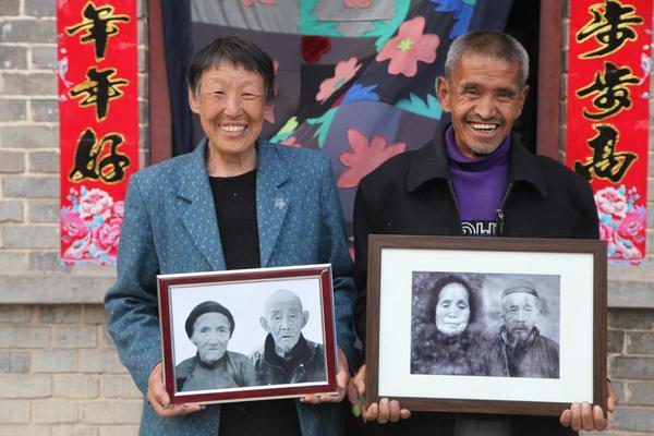 【so米官网直播】贵阳2岁儿童感染艾滋 贵州省级核查组通报情况
