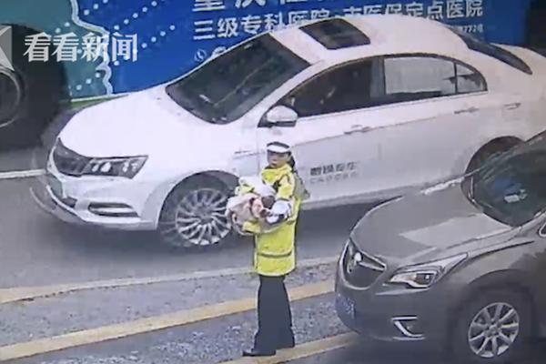 黑龙江:2例本土病例3例无症状感染者均去过哈尔滨第二医院