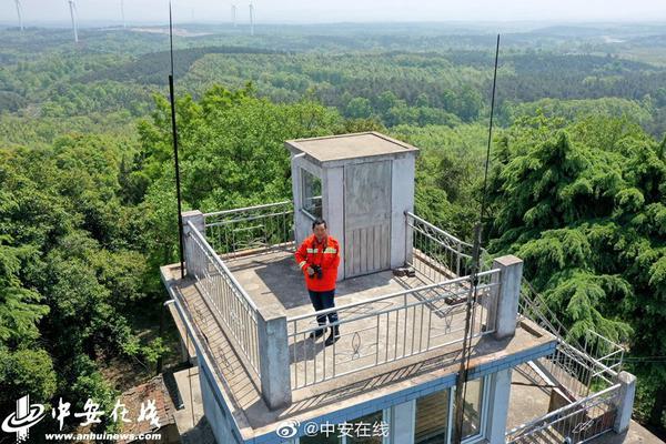韩国vip准备在线观看青草