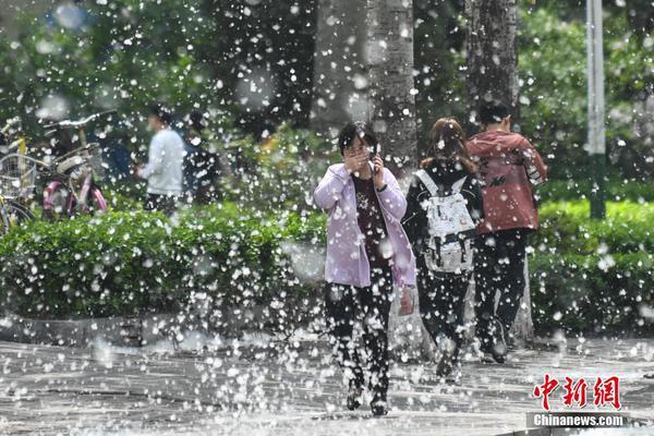 中国使馆确认有6名公民在斯里兰卡爆炸袭击中遇难
