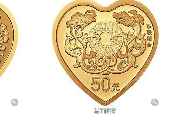 香港邮政将推出鼠年特别邮品