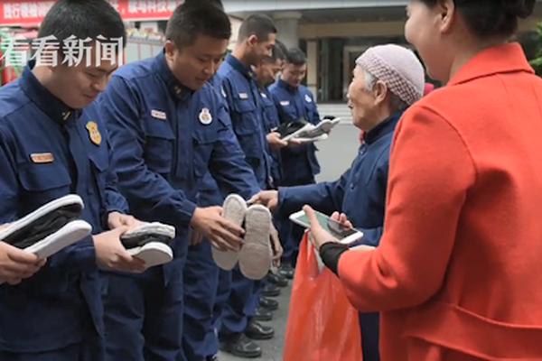 河北邢台新增6例确诊:有人曾参加葬礼 有人曾到过石家庄