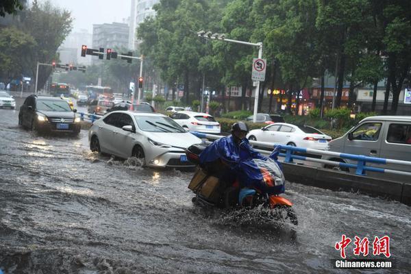 招商蛇口招商证券合资超10亿 开发北京经开区项目