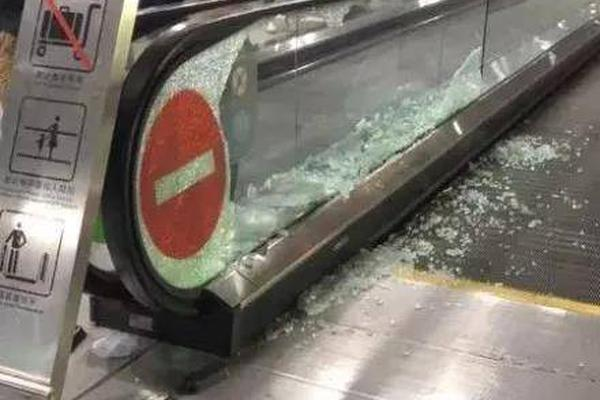 凯迪拉克车主涉嫌危险驾驶罪,被石景山检察院提起公诉