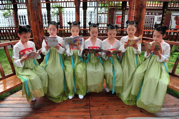 2021年中国大学MOOC课堂教学技术与艺术作业答案