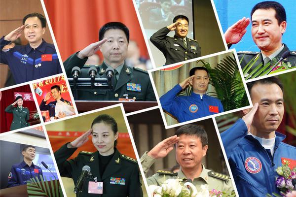 雷军卸任湖北珞珈梧桐创业投资有限公司董事