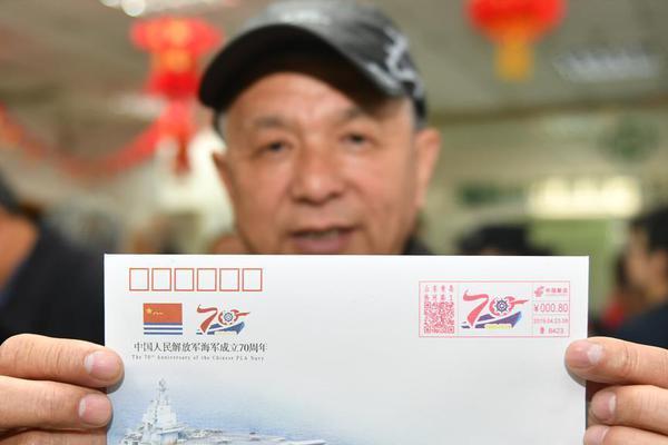 王雍君:数字经济时代的税制进化
